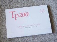 プラセンタ_TP200 / 日本メディカル研究所