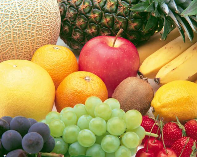 大人ニキビの原因と栄養素と効果対策