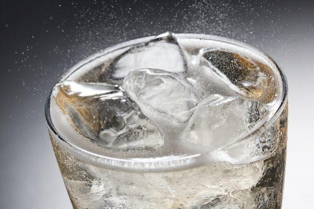 炭酸パックの口コミ効果と人気ランキング