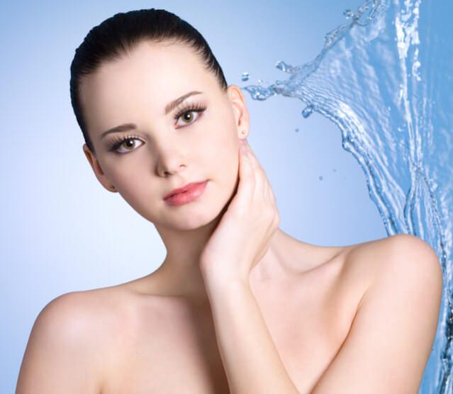 20代の保湿化粧品ランキング