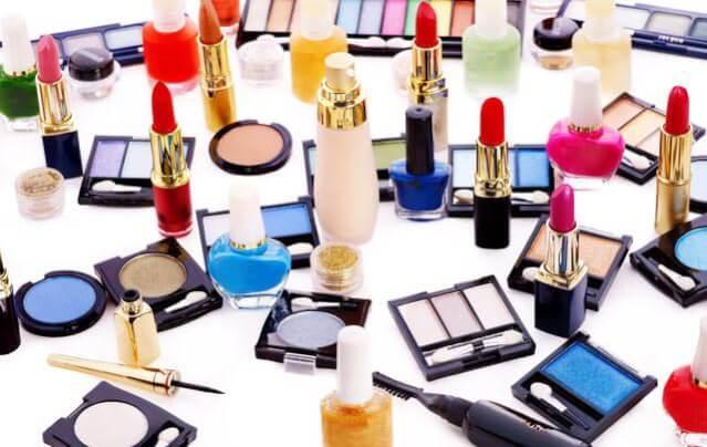 50代化粧品ブランドとランキング