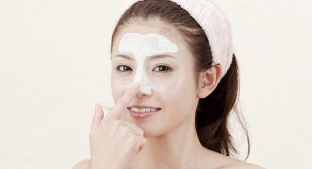 いちご鼻 解消方法 ティーゾーンの皮脂対策洗顔比較ランキング
