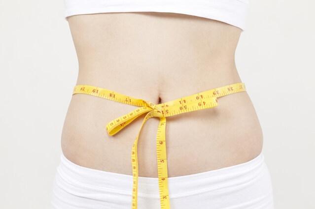 骨盤ダイエットの効果とやり方、方法
