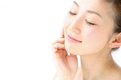 イチゴ鼻 解消方法 洗顔料比較ランキング