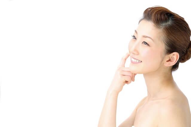 30代の基礎化粧品のおすすめ・ランキング