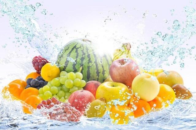 酵素ドリンクと産後ダイエット