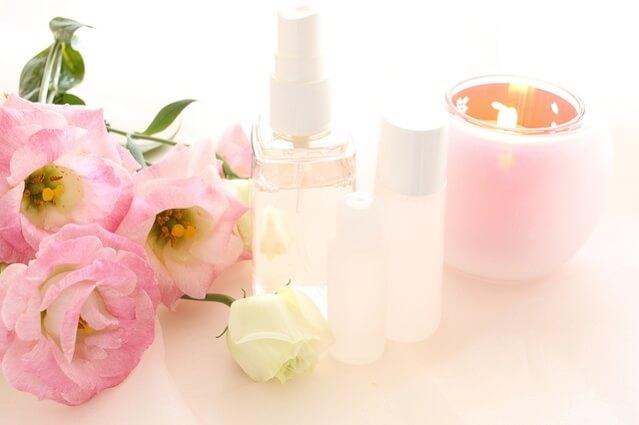 美白化粧品 デリケートゾーン