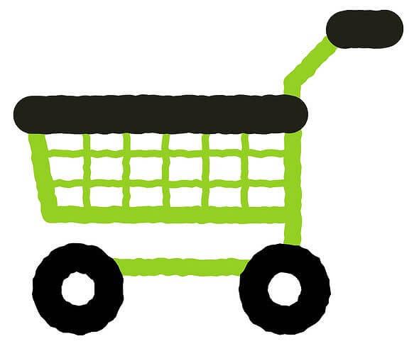 ミネラル酵素グリーンスムージーの購入は楽天・アマゾン・公式ページ