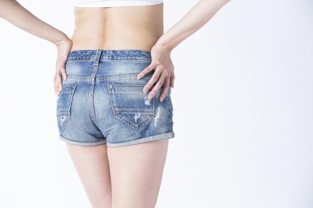 ダイエットサプリの比較ランキングと効き目
