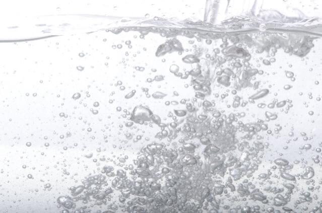 水素水 比較 おすすめ ランキング
