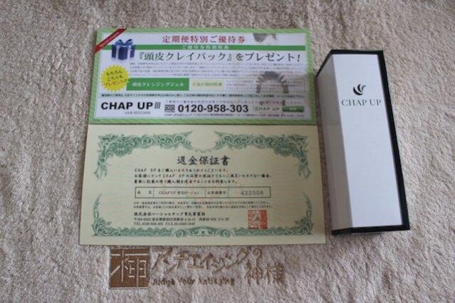 chapup-01