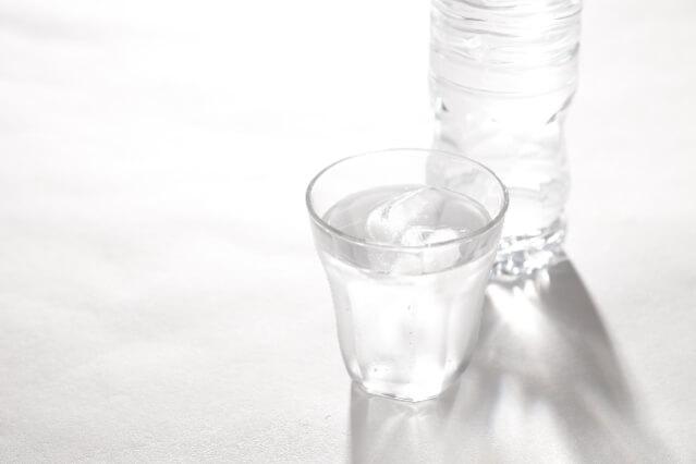 水素水サーバー 人気