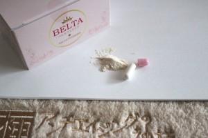 belta-05