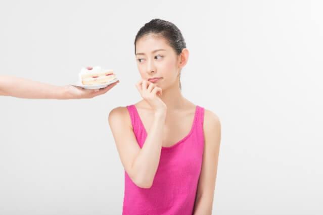 ダイエットサプリ 糖質カット