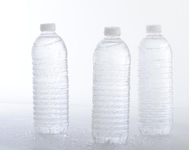 水素水生成器ボトル(携帯型)の一覧・比較 | 水素 …