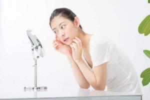 アスタキサンチン化粧品 副作用