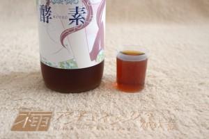 ojokouso-05