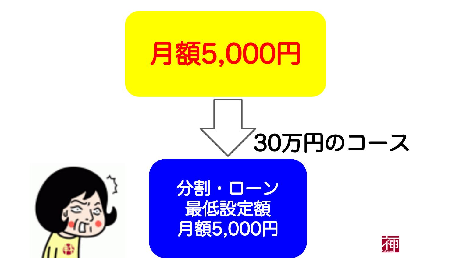 datumo-10