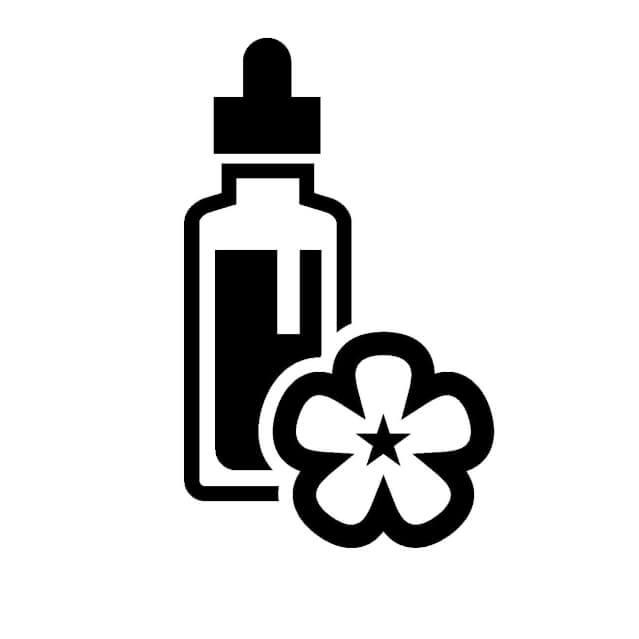 保湿化粧水おすすめ