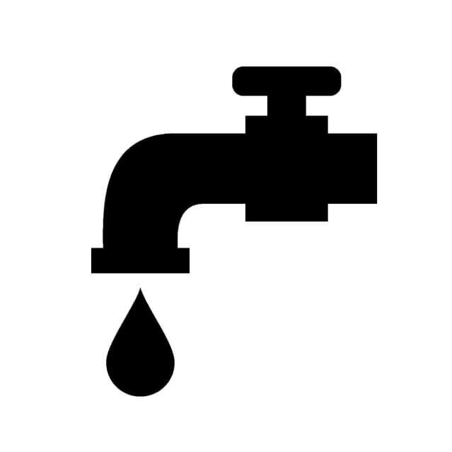 飲料水 水質検査