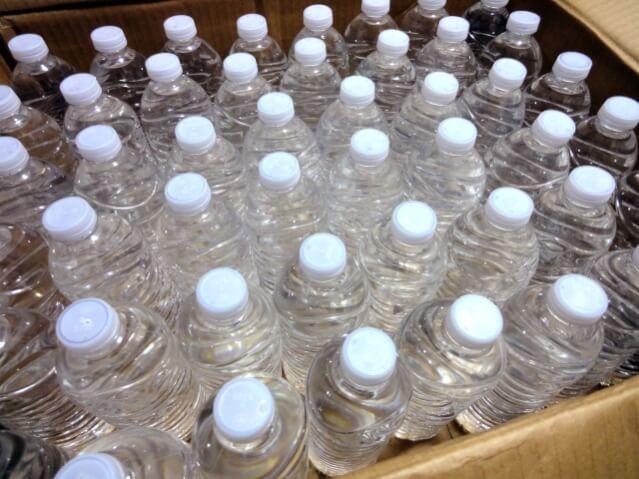 水ボトル 水サーバー