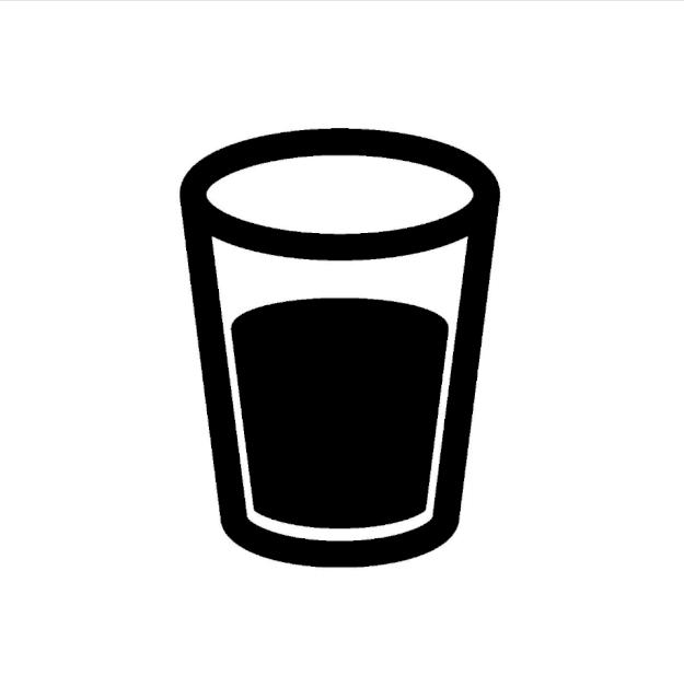 飲料水 水道水