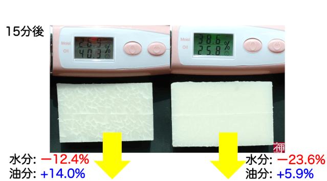 ハトムギ化粧水 餅15