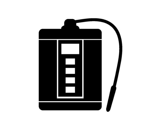 飲料水 浄水器
