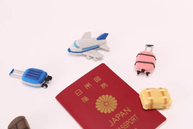 海外旅行 危険 身を守る