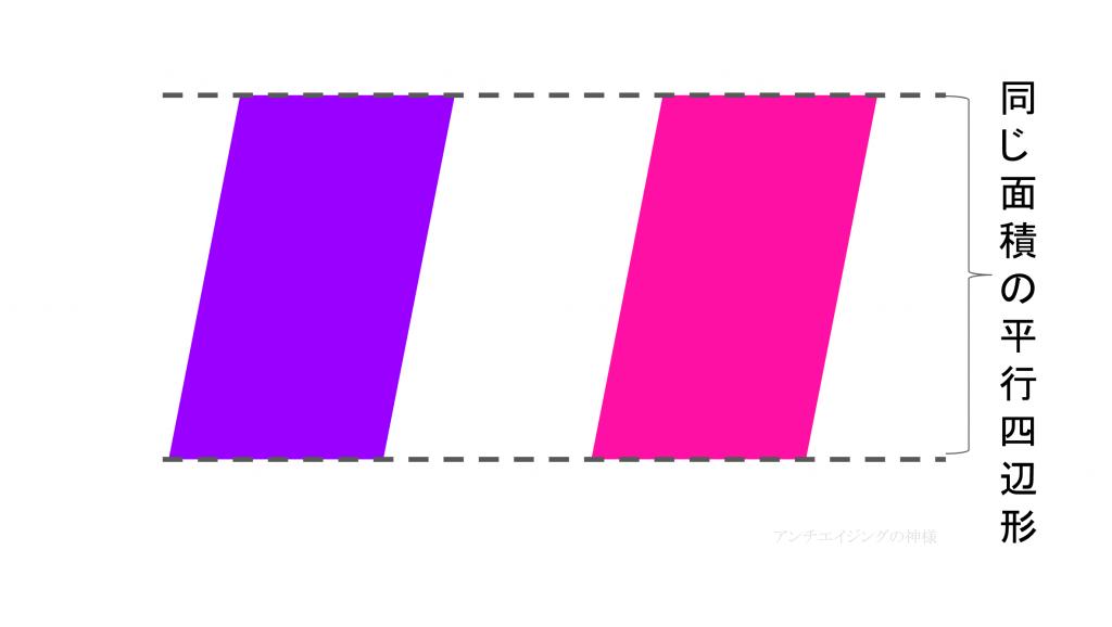 眼の錯覚 錯視画像