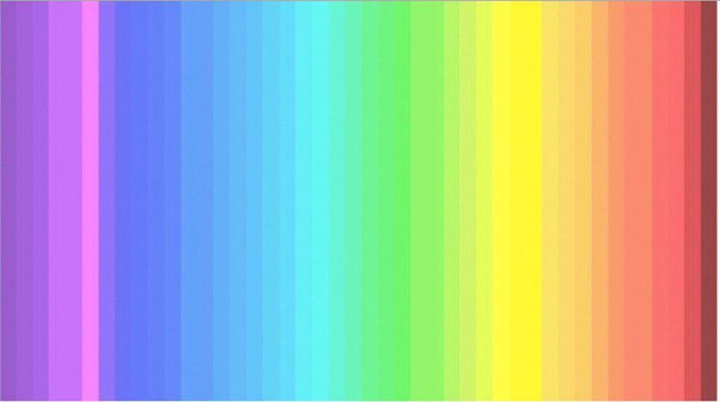 bigger-colors