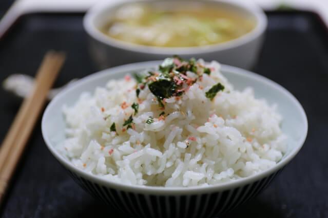 rice-1666913_1920