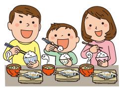 海外文化 食器を持ち上げる