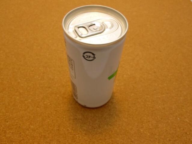 缶ジュース 訪問販売