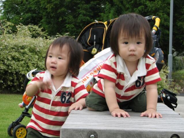 twins-kakuritu00