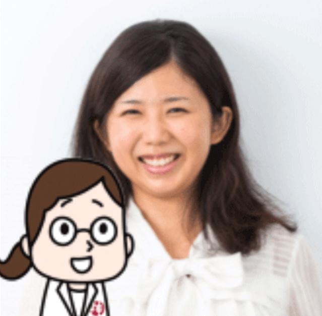 アンチエイジングの神様_安藤美和子