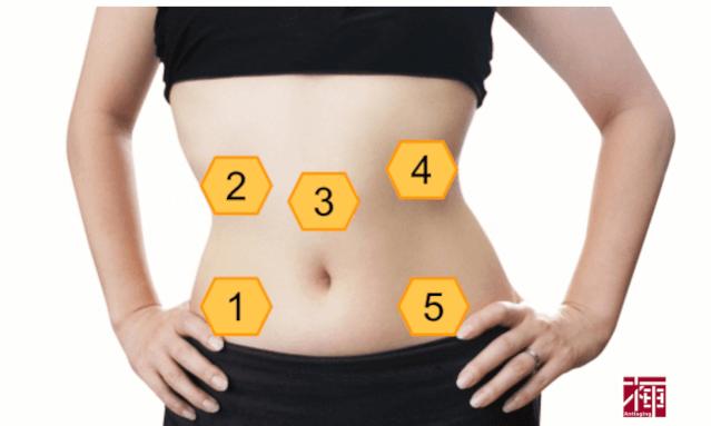 ホコニコのラクトフェリン+乳酸菌 腸マッサージ