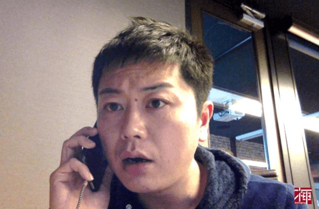 電話 高島