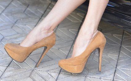 オロナイン 靴擦れ