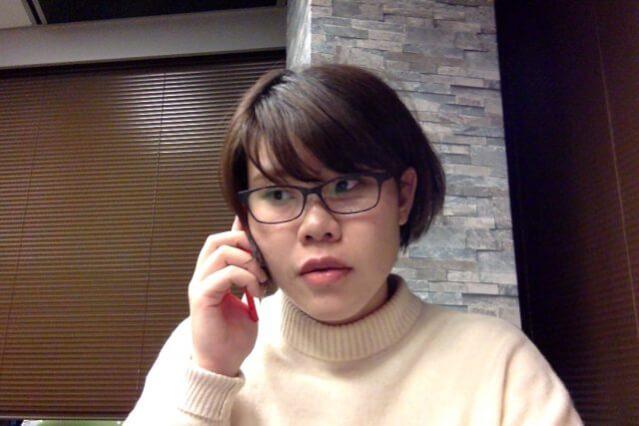 するるのおめぐ実 口コミ 電話