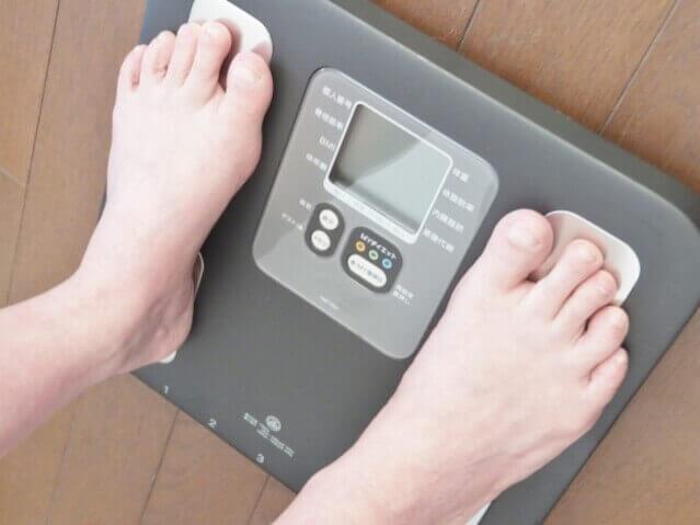 ファンケル本搾り青汁ベーシック ダイエット
