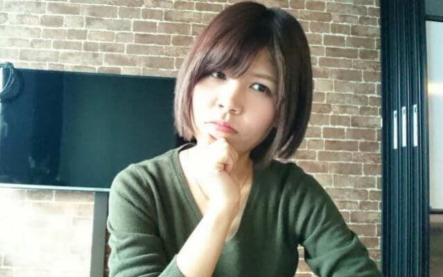 yugeta_