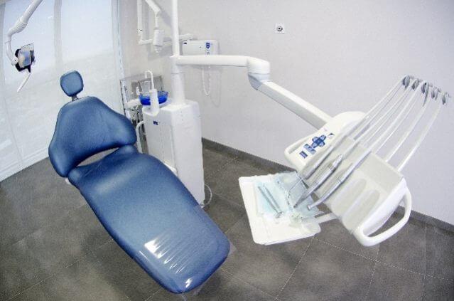 歯科医院 料金 違い 理由