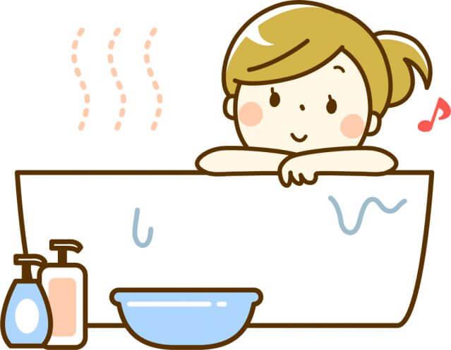 乳酸菌革命 ストレス