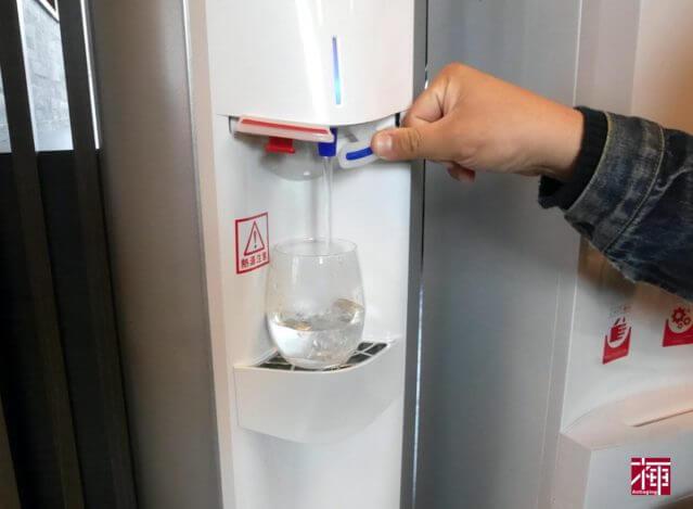 富士おいしい水 ウォーターサーバー 水 安い