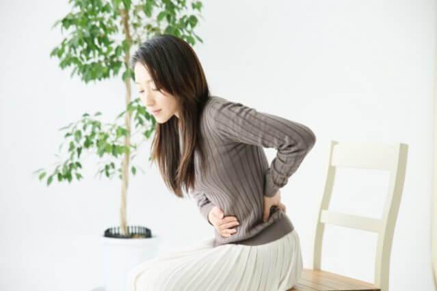 腸内環境 改善 便秘体質
