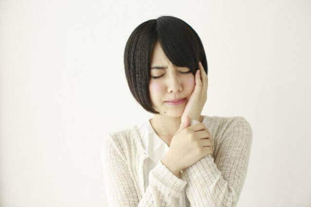 歯磨き粉 研磨剤 虫歯予防