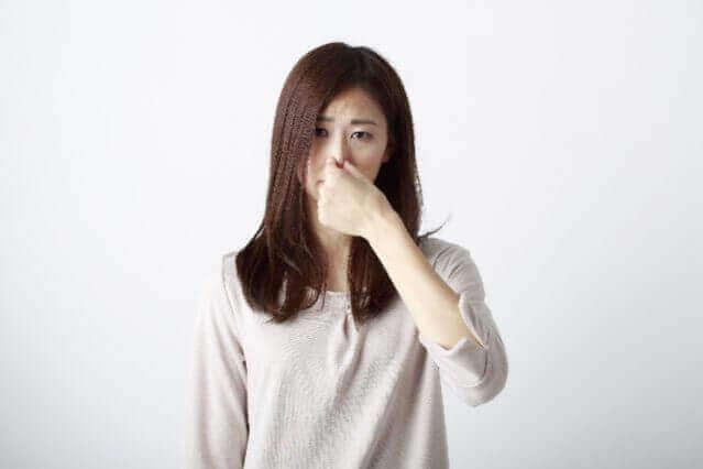 歯磨き粉 研磨剤 歯周病予歯磨き粉 研磨剤 口臭予防防