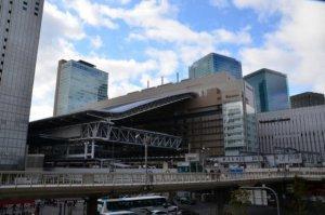 ウォーターサーバー 大阪