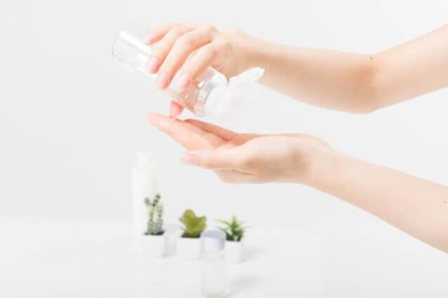 おすすすめ人気美白化粧水ランキング